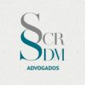 Scr Sdm Advogados