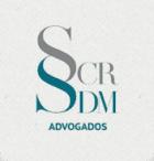 ScrSdm Advogados