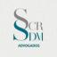 ScrSdm - Advogadosrl