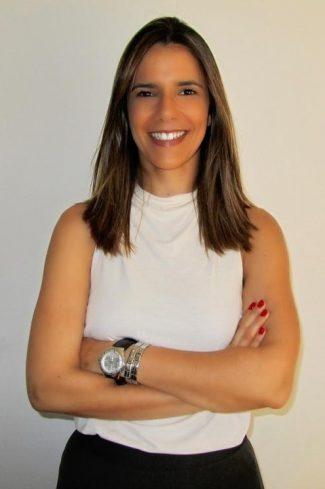 Sofia Drumond