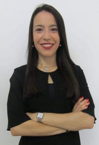 Rita Pratas